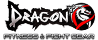 Dragon Do - Best Boxing Gloves, MMA, Muay Thai Sparring Gear