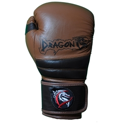 Antique Leather Boxing Gloves boxing, boxing gloves, sparring, sparring gloves, training gloves, wholesale fight gear, MMA, Muay Thai, MMA Gloves, Mixed Martial Arts, Martial Arts Supplies,