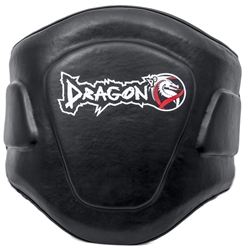 Belly Protector dragon do, belly protector, belly pad, low kick protector, low kick pad, ankle supports, ankle braces, ankle support socks, groin guard, steel groin guard, cup protector, groin protector,  hand wraps, gel gloves, quick gel hand wraps, gel hand wraps, boxing gloves, training gloves, sparring gloves, fitness, boxing, mma, jiu jitsu, bjj, training equipment, kick boxing, muay thai, muaythai, cardio boxing, cardio, aerobics, punching bags, protective equipment, hand wraps, elastic shin in steps, shin guards, elastic shin guards, shin in steps, mexican hand wraps, elastic hand wraps