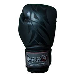 Black Mamba Boxing Gloves boxing, boxing gloves, sparring, sparring gloves, training gloves, MMA, Muay Thai, MMA Gloves, Mixed Martial Arts, Martial Arts Supplies, MMA Fight Shorts, JiuJitsuGi, MMA Gear, MMA Clothing, MMA Training, Muay Thai Stuff, MMA shorts, sparring gear, muaythai training, mma women, martial arts training, muaythai gloves, superstore, fitness, crossfit, gym, gel gloves, hand wraps, mouth guards