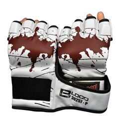 Blood dragon do, mma gloves, mixed martial arts gloves,  boxing gloves, training gloves, sparring gloves, fitness, boxing, mma, jiu jitsu, bjj, training equipment, kick boxing, muay thai, muaythai, cardio boxing, cardio, aerobics, punching bags, protective equipment