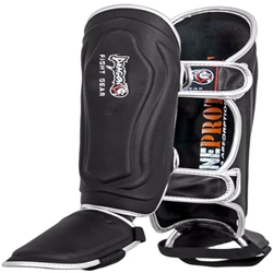 Bone Protector Shin-in-Steps dragon do, ankle supports, ankle braces, ankle support socks, groin guard, steel groin guard, cup protector, groin protector,  hand wraps, gel gloves, quick gel hand wraps, gel hand wraps, boxing gloves, training gloves, sparring gloves, fitness, boxing, mma, jiu jitsu, bjj, training equipment, kick boxing, muay thai, muaythai, cardio boxing, cardio, aerobics, punching bags, protective equipment, hand wraps, elastic shin in steps, shin guards, elastic shin guards, shin in steps, mexican hand wraps, elastic hand wraps