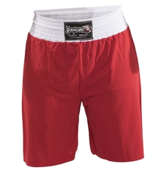 Boxing Trunks - Red dragon do, boxing, boxing trunks, boxing shorts, boxing jerseys, boxing shirts, muay thai shorts, muaythai shorts,  compression gear, compression pants, sports bras, vale tudos, compression shirts, rash guards, t-shirts, gym clothes, gym, training, weight lifting, yoga pants, capris, training clothes, spats