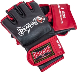 Champion  dragon do, mma gloves, mixed martial arts gloves,  boxing gloves, training gloves, sparring gloves, fitness, boxing, mma, jiu jitsu, bjj, training equipment, kick boxing, muay thai, muaythai, cardio boxing, cardio, aerobics, punching bags, protective equipment