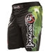 Claw Men Fight Shorts - FSCL-GN-S