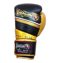 Comfort3 Limited Edition Leather Gloves - Training Gloves boxing gloves, kickboxing equipment, Muay Thai, Training gloves, martial arts training equipment, punching gloves, MMA gloves