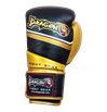 Comfort3 Limited Edition Leather Gloves - Training Gloves boxing, boxing gloves, sparring, sparring gloves, training gloves, MMA, Muay Thai, MMA Gloves, Mixed Martial Arts, Martial Arts Supplies, MMA Fight Shorts, JiuJitsuGi, MMA Gear, MMA Clothing, MMA Training, Muay Thai Stuff, MMA shorts, sparring gear, muaythai training, mma women, martial arts training, muaythai gloves, superstore, fitness, crossfit, gym, gel gloves, hand wraps, mouth guards