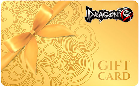 Dragon Do Gift Card $20 Gift Card, gift certificate, rewards, MMA, gift, boxing, jiujitsu, muaythai, fitness, cross fit, judo, karate, fight gear, boxing gloves, mouth guards, ankle supports, head gear, fight shorts, rash guards