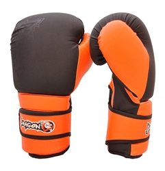 Eagle Boxing Gloves  women boxing gloves, boxing gloves, sparring, sparring gloves, women training gloves, MMA, Muay Thai, MMA Gloves, Mixed Martial Arts, Martial Arts Supplies, MMA Fight Shorts, JiuJitsuGi, MMA Gear, MMA Clothing, MMA Training, Muay Thai Stuff, MMA shorts, women sparring gear, muaythai training, mma women, martial arts training, muaythai gloves,