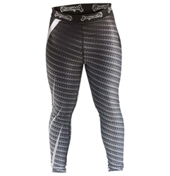Energize Mens Spats dragon do apparel, dragon do, sports bras, fight shorts, mma shorts, spats, compression pants, compression gear, vale tudos, womens mma, wmma, mma, fitness, crossfit, gym, training