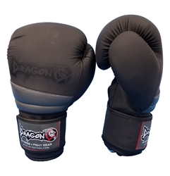 Falcon Boxing Gloves  women boxing gloves, boxing gloves, sparring, sparring gloves, women training gloves, MMA, Muay Thai, MMA Gloves, Mixed Martial Arts, Martial Arts Supplies, MMA Fight Shorts, JiuJitsuGi, MMA Gear, MMA Clothing, MMA Training, Muay Thai Stuff, MMA shorts, women sparring gear, muaythai training, mma women, martial arts training, muaythai gloves,