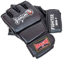 Fighter dragon do, mma gloves, mixed martial arts gloves,  boxing gloves, training gloves, sparring gloves, fitness, boxing, mma, jiu jitsu, bjj, training equipment, kick boxing, muay thai, muaythai, cardio boxing, cardio, aerobics, punching bags, protective equipment