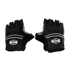 Fitness Gloves - Body 10 dragon do, fitness gloves, grip pads, gym gloves training gloves, cup protector, groin protector,  hand wraps, gel gloves, quick gel hand wraps, gel hand wraps, boxing gloves, training gloves, sparring gloves, fitness, boxing,