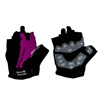 Fitness Gloves - Gym Body 27 dragon do, fitness gloves, grip pads, gym gloves, training gloves, weight lifting gloves, ankle supports, ankle braces, ankle support socks, groin guard, steel groin guard, cup protector, groin protector,  hand wraps, gel gloves, quick gel hand wraps