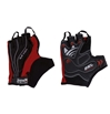 Fitness Gloves Body 33 dragon do, fitness gloves, grip pads, training gloves, weight lifting gloves, gym gloves