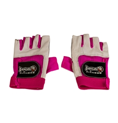 Fitness Gloves Pink Star dragon do, women fitness gloves, gym gloves, training gloves, weight lifting gloves,