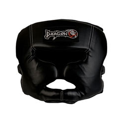 Head Guard Training dragon do head guard, head gear, training gear, protective gear, mouth guard, body guard, women chest protector, breast guard, training equipment, boxing, martial arts, mouth guards, ankle supports