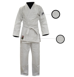 Judo Uniform - Judo Gis Judo Uniform, Judo Gis, Judo Apparel, Unisex Judo Uniform, wholesale fight gear, judo, martial arts