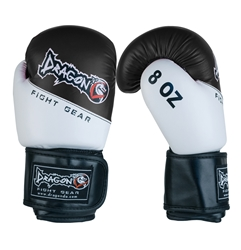 Junior Kids and Youth Boxing Gloves - Black kids boxing, boxing, boxing gloves, sparring, sparring gloves, training gloves, MMA, Muay Thai, MMA Gloves, Mixed Martial Arts, Martial Arts Supplies, MMA Fight Shorts, JiuJitsuGi, MMA Gear, MMA Clothing, MMA Training, Muay Thai Stuff, MMA shorts, sparring gear, muaythai training, mma women, martial arts training, muaythai gloves, superstore, fitness, crossfit, gym, gel gloves, hand wraps, mouth guards, junior boxing