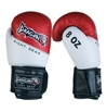 Junior Kids and Youth Boxing Gloves - Red kids boxing, boxing, youth boxing gloves, kids sparring, sparring gloves, kids training gloves, MMA, Muay Thai, MMA Gloves, Mixed Martial Arts, Martial Arts Supplies, MMA Fight Shorts, JiuJitsuGi, MMA Gear, MMA Clothing, MMA Training, Muay Thai Stuff, MMA shorts, sparring gear, muaythai training, mma women, martial arts training, muaythai gloves, superstore, fitness, crossfit, gym, gel gloves, hand wraps, mouth guards