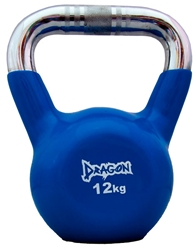 Kettlebell 26 Lbs dragon do, mecine balls, slam balls, fitness balls, stability balls, weight lifting belts, weight belts, leather belts, lifting belts, head lifter, weight lifting, training, body building, crossfit, fitness gear, fitness, crossfit gear, ankle supports, ankle braces, ankle support socks, groin guard, steel groin guard, cup protector, groin protector,  hand wraps, gel gloves, quick gel hand wraps, gel hand wraps, boxing gloves, training gloves, sparring gloves, fitness, boxing, mma, jiu jitsu, bjj, training equipment, kick boxing, muay thai, muaythai, cardio boxing, cardio, aerobics, punching bags, protective equipment, hand wraps, kettlebells, shin guards, elastic shin guards, shin in steps, mexican hand wraps, elastic hand wraps
