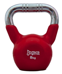 Kettlebell 18 Lbs dragon do, mecine balls, slam balls, fitness balls, stability balls, weight lifting belts, weight belts, leather belts, lifting belts, head lifter, weight lifting, training, body building, crossfit, fitness gear, fitness, crossfit gear, ankle supports, ankle braces, ankle support socks, groin guard, steel groin guard, cup protector, groin protector,  hand wraps, gel gloves, quick gel hand wraps, gel hand wraps, boxing gloves, training gloves, sparring gloves, fitness, boxing, mma, jiu jitsu, bjj, training equipment, kick boxing, muay thai, muaythai, cardio boxing, cardio, aerobics, punching bags, protective equipment, hand wraps, kettlebells, shin guards, elastic shin guards, shin in steps, mexican hand wraps, elastic hand wraps