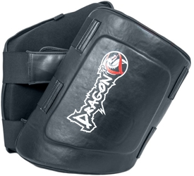 Thigh Pad dragon do, low kick protector, low kick pad, ankle supports, ankle braces, ankle support socks, groin guard, steel groin guard, cup protector, groin protector,  hand wraps, gel gloves, quick gel hand wraps, gel hand wraps, boxing gloves, training gloves, sparring gloves, fitness, boxing, mma, jiu jitsu, bjj, training equipment, kick boxing, muay thai, muaythai, cardio boxing, cardio, aerobics, punching bags, protective equipment, hand wraps, elastic shin in steps, shin guards, elastic shin guards, shin in steps, mexican hand wraps, elastic hand wraps