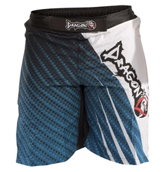 Polar Fight Shorts dragon do, compression gear, apparel, workout, training, gym, clothes, yoga pants, leggings, tights, compression pants, sports bras, compression shorts, rash guards, t-shirts, training gear, rash guards, spats