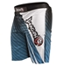 Polar Fight Shorts - FSM-POL-S