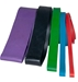 Resistance Bands for Gym - CF-BAND-R