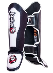 Shin Insteps Shin Insteps,  shin guard, Dragon Do Shin Instep, Shin Guards for MMA, Muay Thai