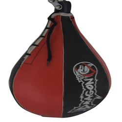 Leather Speedball dragon do, speedballs, punching balls, ankle supports, ankle braces, ankle support socks, groin guard, steel groin guard, cup protector, groin protector,  hand wraps, gel gloves, quick gel hand wraps, gel hand wraps, boxing gloves, training gloves, sparring gloves, fitness, boxing, mma, jiu jitsu, bjj, training equipment, kick boxing, muay thai, muaythai, cardio boxing, cardio, aerobics, punching bags, protective equipment, hand wraps, elastic shin in steps, shin guards, elastic shin guards, shin in steps, mexican hand wraps, elastic hand wraps
