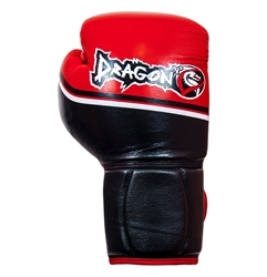 Storm Limited Edition Leather Gloves boxing, boxing gloves, sparring, sparring gloves, training gloves, MMA Gloves, Mixed Martial Arts, Martial Arts Supplies, MMA Fight Shorts, JiuJitsuGi, MMA Gear, , MMA Training, Muay Thai, MMA shorts, sparring gear, muaythai training, muaythai gloves