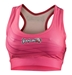 Sunset Sports Bra - BRA-SUN-XS