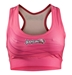 Sunset Sports Bra - BRA-SUN-S