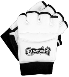 Taekwondo Gloves dragon do, taekwondo foot protector, taekwondo gloves, ankle supports, ankle braces, ankle support socks, groin guard, steel groin guard, cup protector, groin protector,  hand wraps, gel gloves, quick gel hand wraps, gel hand wraps, boxing gloves, training gloves, sparring gloves, fitness, boxing, mma, jiu jitsu, bjj, training equipment, kick boxing, muay thai, muaythai, cardio boxing, cardio, aerobics, punching bags, protective equipment, hand wraps, elastic shin in steps, shin guards, elastic shin guards, shin in steps, mexican hand wraps, elastic hand wraps