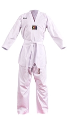 Taekwondo Uniform dragon do, martial arts, taekwondo, karate, brazilian jiu jitsu, bjj, taekwondo gi, taekwondo uniform, taekwondo dress, taekwondo suit, karate uniform, karate gi, karate suit, muay thai shorts, muaythai shorts,  compression gear, compression pants, sports bras, vale tudos, compression shirts, rash guards, t-shirts, gym clothes, gym, training, weight lifting, yoga pants, capris, training clothes, spats