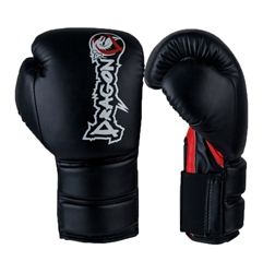 Thunder Gloves boxing, boxing gloves, sparring, sparring gloves, training gloves, MMA, Muay Thai, MMA Gloves, Mixed Martial Arts, Martial Arts Supplies, MMA Fight Shorts, JiuJitsuGi, MMA Gear, MMA Clothing, MMA Training, Muay Thai Stuff, MMA shorts, sparring gear, muaythai training, mma women, martial arts training, muaythai gloves, superstore, fitness, crossfit, gym, gel gloves, hand wraps, mouth guards