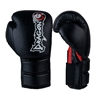 Thunder Gloves boxing, boxing gloves, sparring, sparring gloves, training gloves, gym gloves, wholesale, retail, glovebox, boxes for sale, MMA gloves, karate gi, kickboxing gear, training, martial arts training equipment
