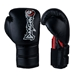 Thunder Gloves - BXTH-BK-6