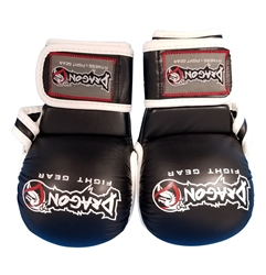 Tornado MMA Gloves  dragon do, mma gloves, mixed martial arts gloves,  boxing gloves, training gloves, sparring gloves, fitness, boxing, mma, jiu jitsu, bjj, training equipment, kick boxing, muay thai, muaythai, cardio boxing, cardio, aerobics, punching bags, protective equipment