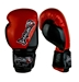 Carbon II Women Boxing Gloves - Pink/Silver - BXCA-PS-6