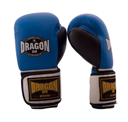 Grand Leather Boxing Gloves 10 oz - Blue boxing, boxing gloves, sparring, sparring gloves, training gloves, MMA, Muay Thai, MMA Gloves, Mixed Martial Arts, Martial Arts Supplies, MMA Fight Shorts, JiuJitsuGi, MMA Gear, MMA Clothing, MMA Training, Muay Thai Stuff, MMA shorts, sparring gear, muaythai training, mma women, martial arts training, muaythai gloves, superstore, fitness, crossfit, gym, gel gloves, hand wraps, mouth guards
