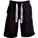 Trainer Shorts - CTS-BK