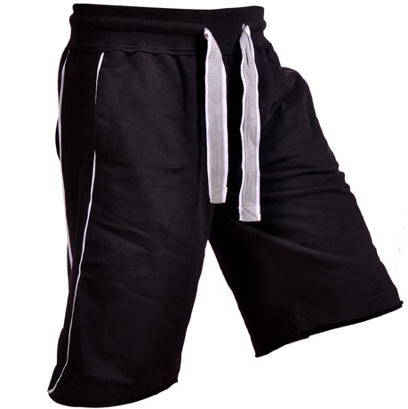 Trainer Shorts trainer shorts, dragon do, muay thai shorts, muaythai shorts, compression gear, compression pants, gym clothes, gym, training, training clothes, spats